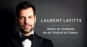 Laurent-laffite-festival-cannes-2016