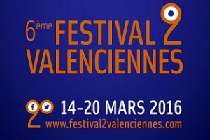 Mini-festival-cinema-valenciennes-2016