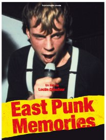 east-punk-memories