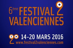 festival-cinema-valenciennes-2016