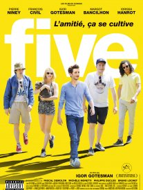 five_movies