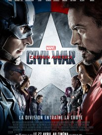 1-captain-america-civil-war