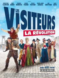 1-les-visiteurs-la-revolution