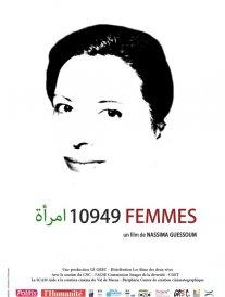 10949-femmes