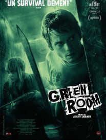 2-green-room