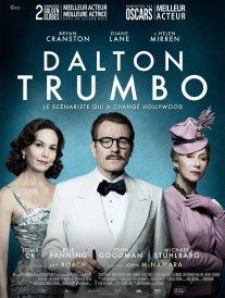 3-dalton-trumbo