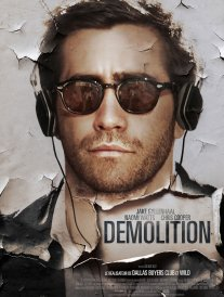 4-demolition_movies