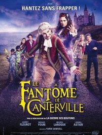 5-le-fantome-de-canterville