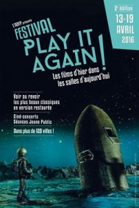 Festival-Play-It-Again