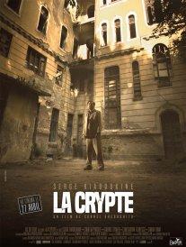 la-crypte