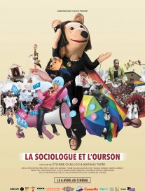 la-sociologue-et-l-ourson