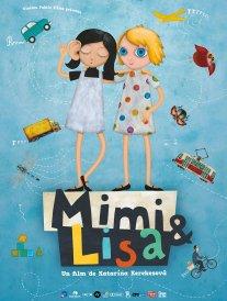 mimi-lisa