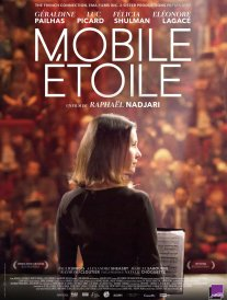 mobile-etoile
