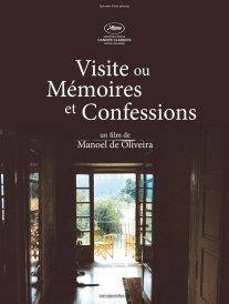 visite-ou-memoires-et-confessions
