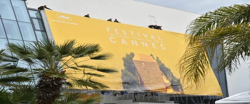 CineMovie : Festival de Cannes 2016