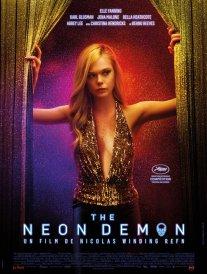 1-the-neon-demon