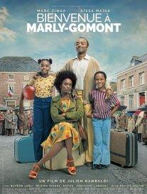 2-bienvenue-a-marly-gomont