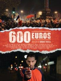 600-euros