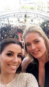 Eva-Longoria-et-Doutzen-Kroes-festival-de-Cannes-2016