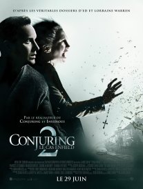 conjuring-2-le-cas-enfield