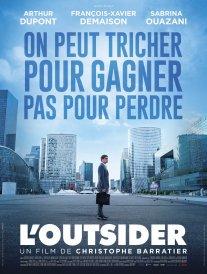 l-outsider