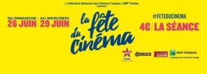 la-fete-du-cinema-2016