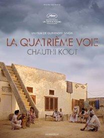 la-quatrieme-voie-chauthi-koot