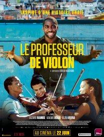 le-professeur-de-violon
