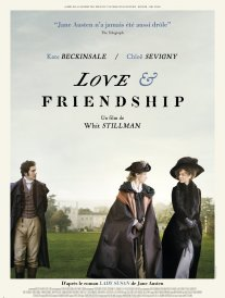 love-friendship
