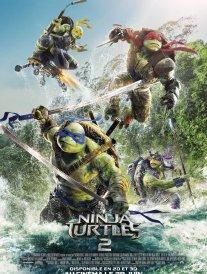 ninja-turtles-2