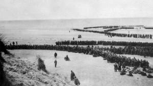 operation-dynamo-1940