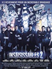 1-insaisissables-2