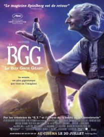 1-le-bgg-le-bon-gros-geant