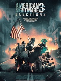 american-nightmare-3