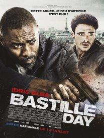 bastille-day