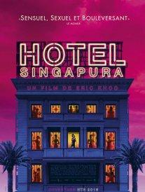 hotel-singapura