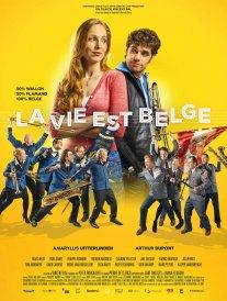 la-vie-est-belge