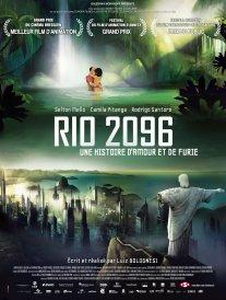 rio-2096-une-histoire-d-amour-et-de-furie