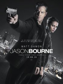 1-jason-bourne
