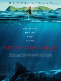 instinct-de-survie-the-shallows