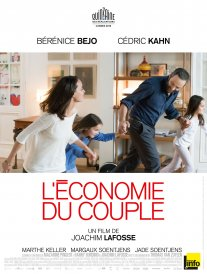 l-economie-du-couple