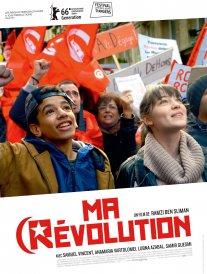ma-revolution