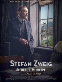 stefan-zweig-adieu-l-europe