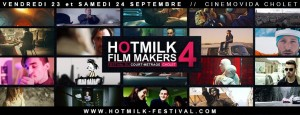 hotmilk-film-makers