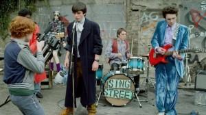 image-sing-street