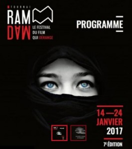 Programme-Ramdam