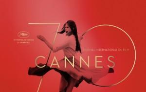 Affiche-Officielle-Festival-Cannes-2017