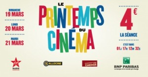 Printemps-du-cinema-2017