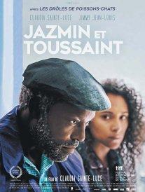 jazmin-et-toussaint