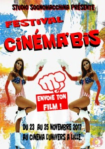 affiche-festival-cinema-bis